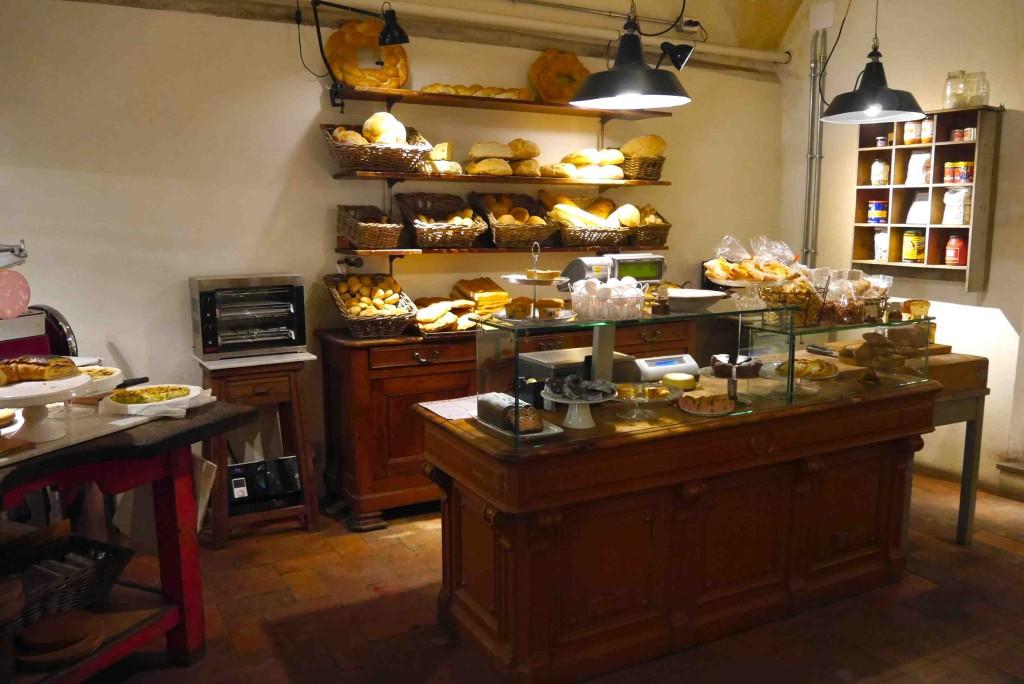 Boulangerie Santo Forno Florence Alidifirenze6