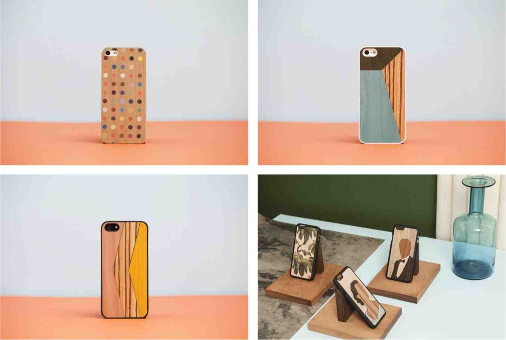 Woodds coque iphone alidifirenze5