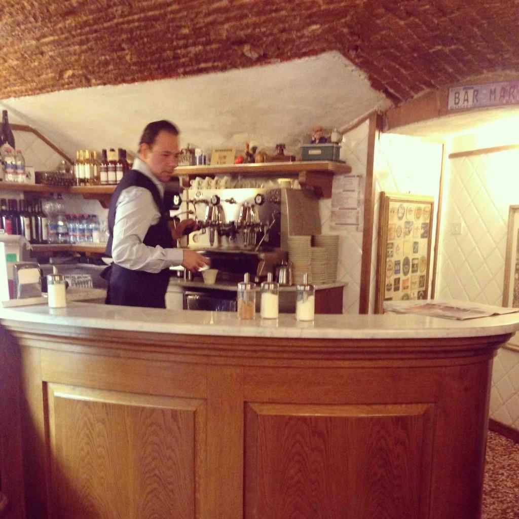 Alimentari Mariano café florence Alidifirenze3