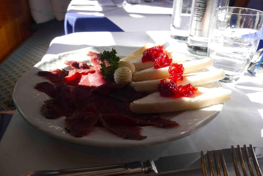 Cerf Cortina Alidifirenze