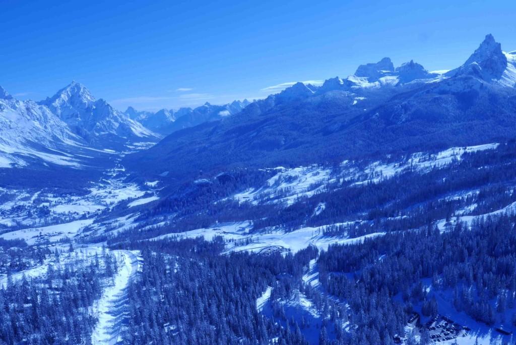 Cortina Alidifirenze4