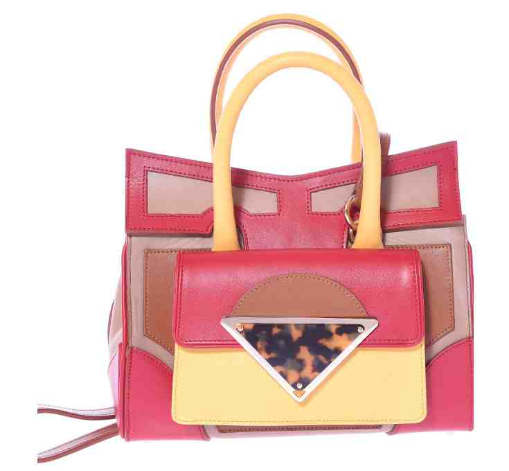 Linda Bag Sara Battaglia website2