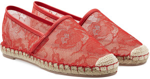 valentino-lace-espadrilles-red-product-0-281257788-normal