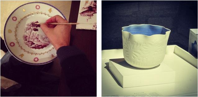 Ceramique Alidifirenze
