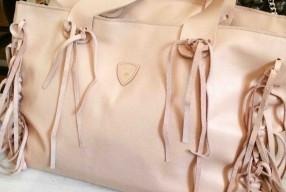 Le maternity bag de Gianlisa