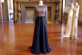 Les artisans du Palazzo Gondi pour la Luxury Conference de Condenast