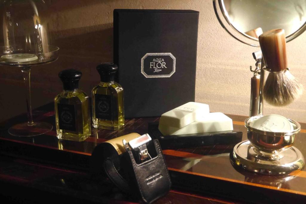 Condenast luxury conference palazzo gondi alidifirenze3