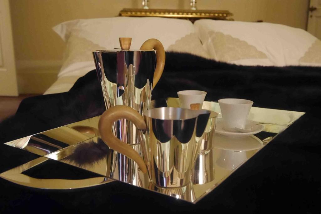 Condenast luxury conference palazzo gondi alidifirenze6