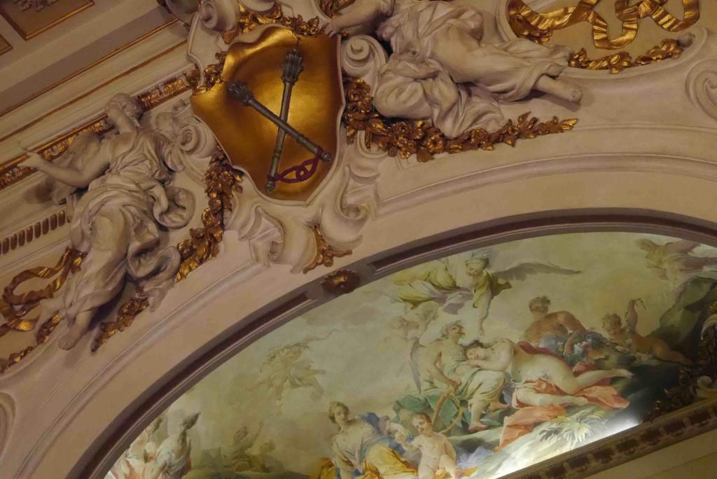 Condenast luxury conference palazzo gondi alidifirenze7