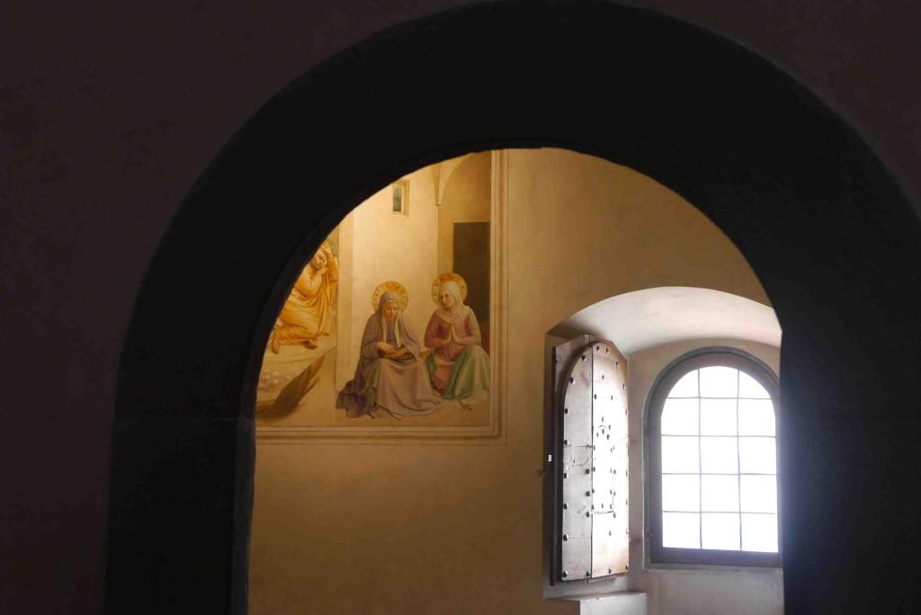 Couvent San Marco Alidifirenze4