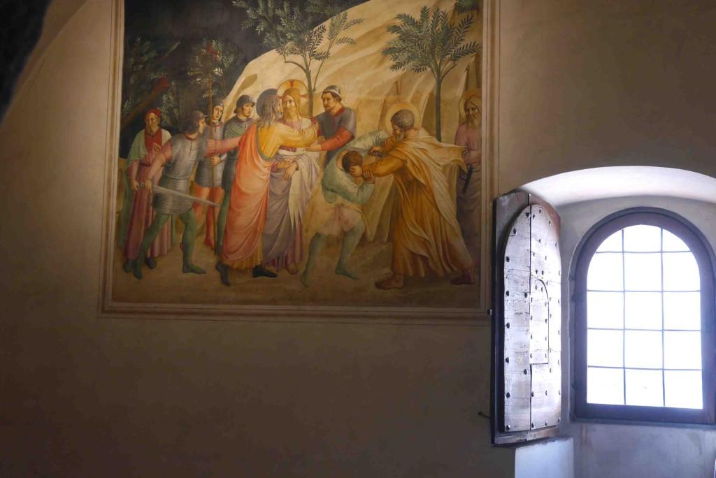 Couvent San Marco Alidifirenze5