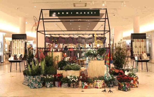 Marni Market Alidifirenze 7