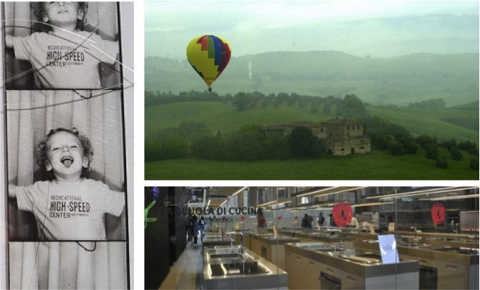 Visiter Florence Avec Des Enfants Alidifirenze 5