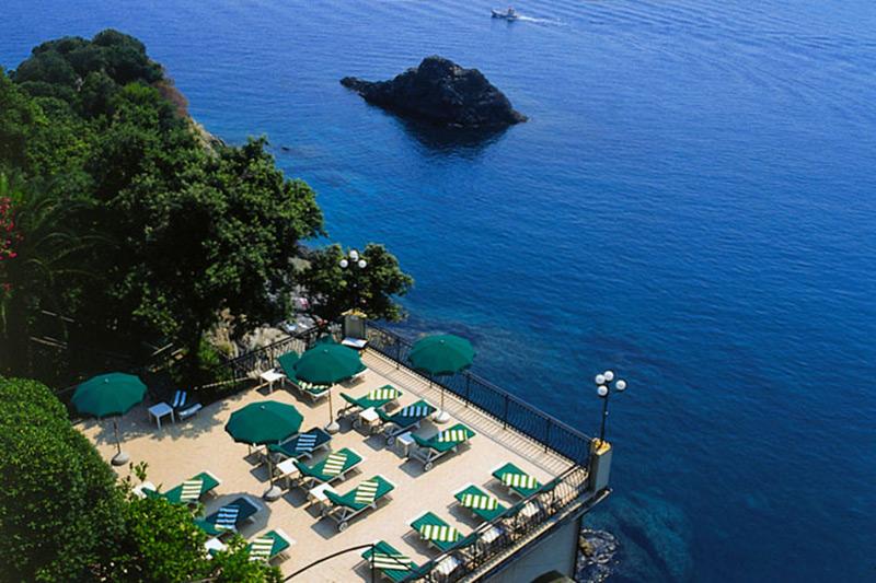 hotel_porta roca