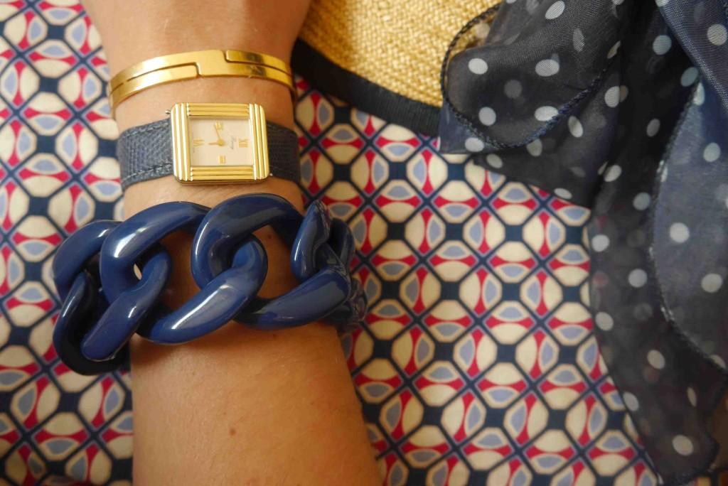 Bracelet Angela Caputi Alidifirenze