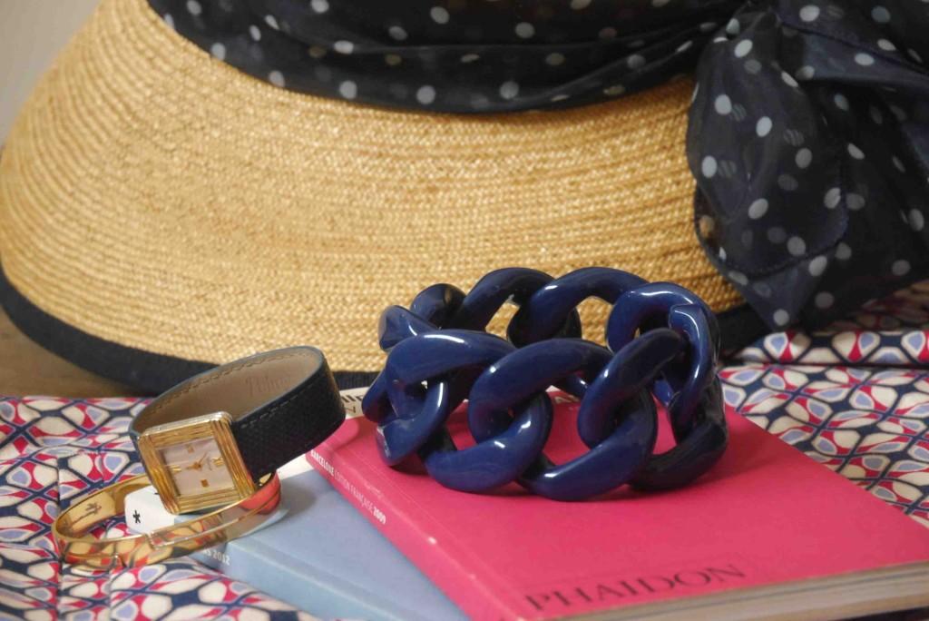Bracelet Angela Caputi Alidifirenze2