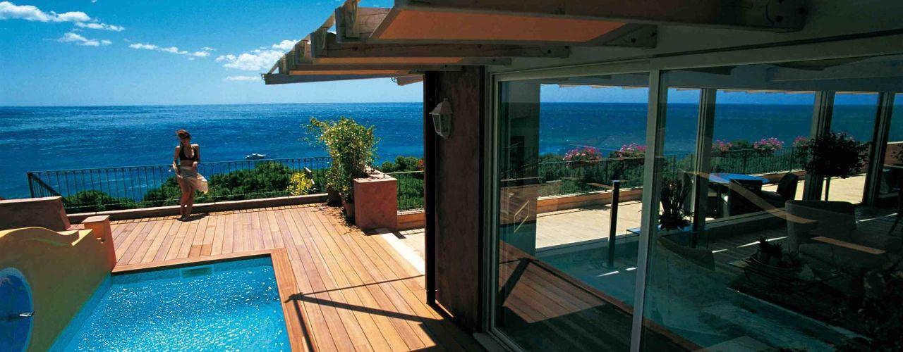 Fortevillage-photogallery-hotel-suite-castello-Suite-Royal-Exterior-2560x1000