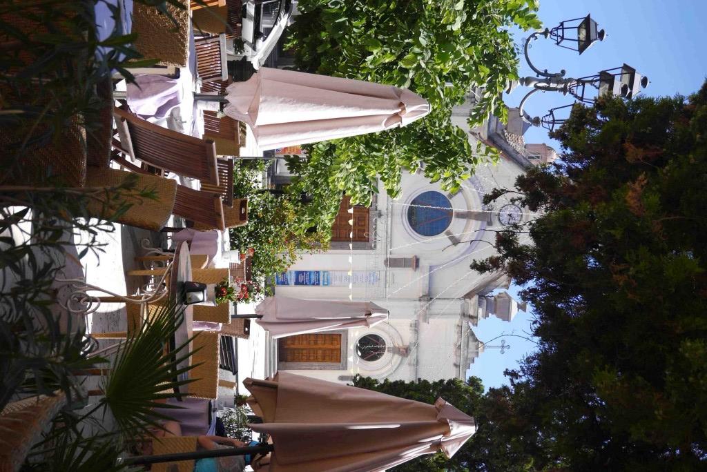 Sardaigne Cuisine Ali di Firenze