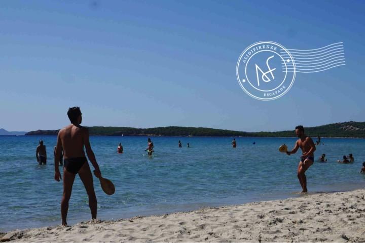 Sardaigne plage alidifirenze cover