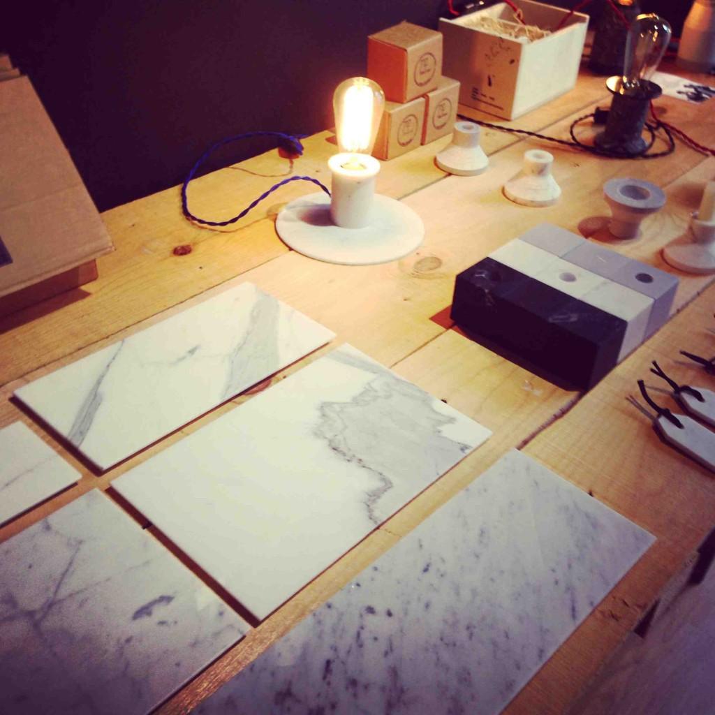 Emmepi Design Ali di Firenze