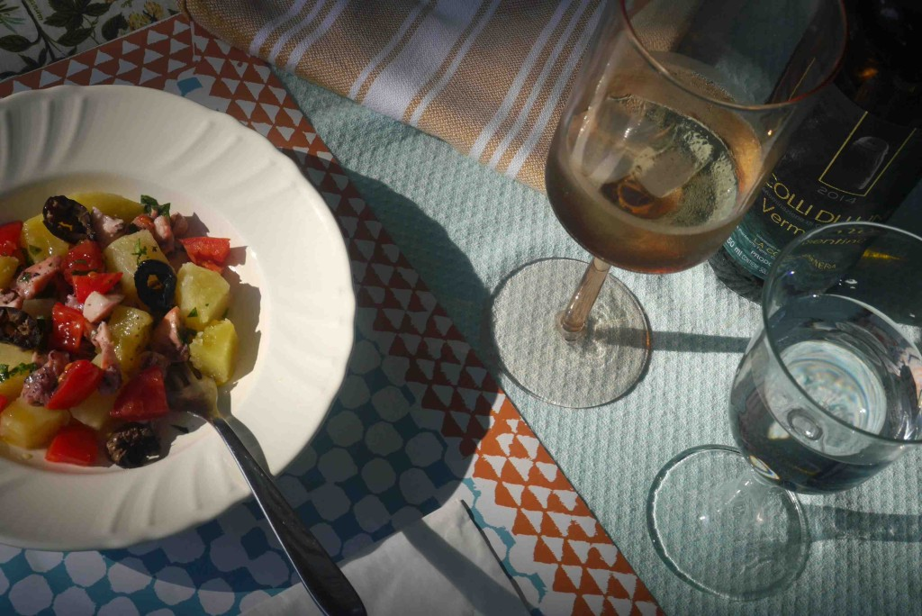 salade de poulpe ali di firenze 3