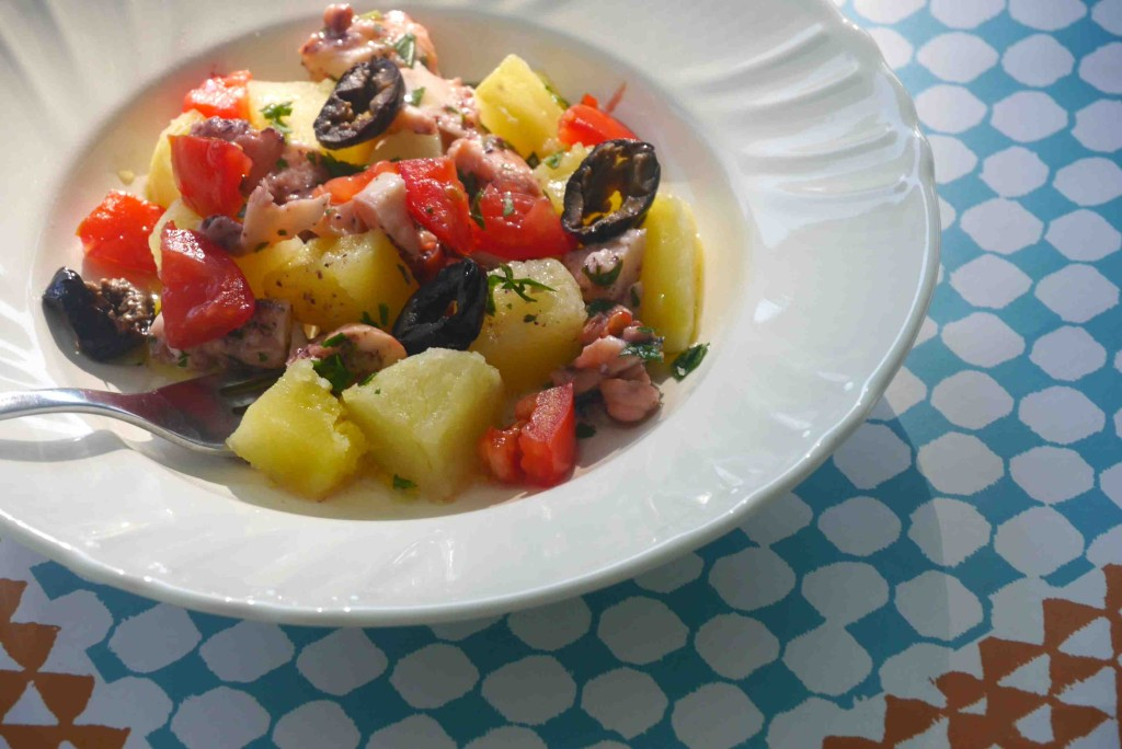 salade de poulpe ali di firenze 4