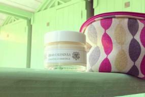 Crème après-soleil Dr. Vranjes à piquer à bébé!