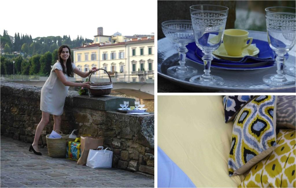 demande en mariage Florence Ali di Firenze15