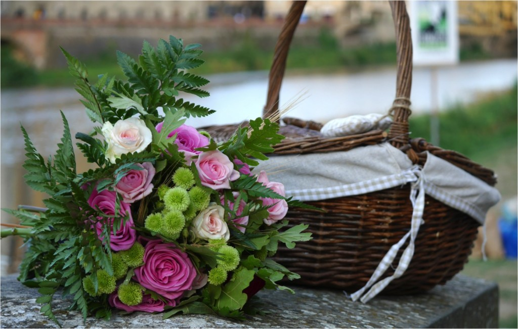 demande en mariage Florence Ali di Firenze16