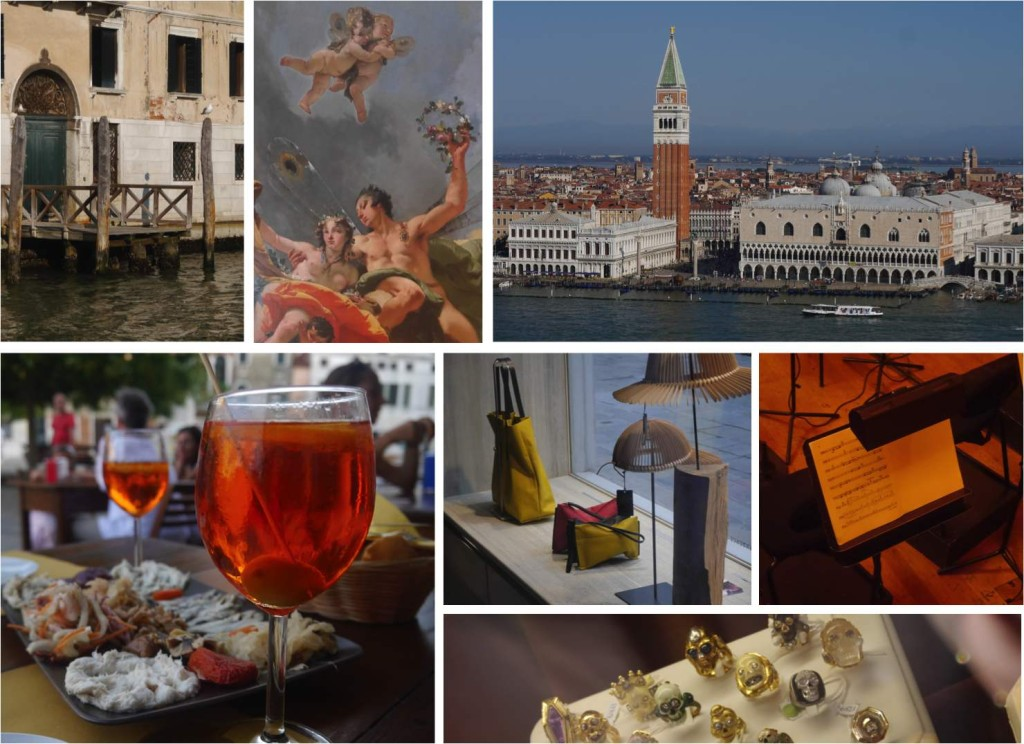 Venise ali di venezia 2