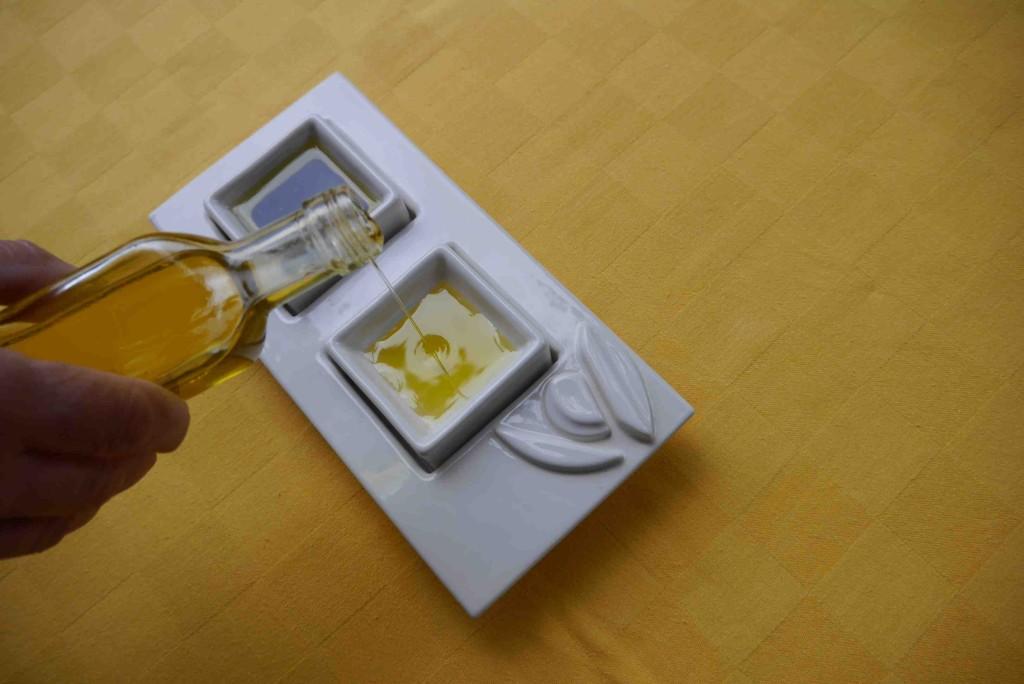 Dominolio huile Chianti Ali di Firenze 2