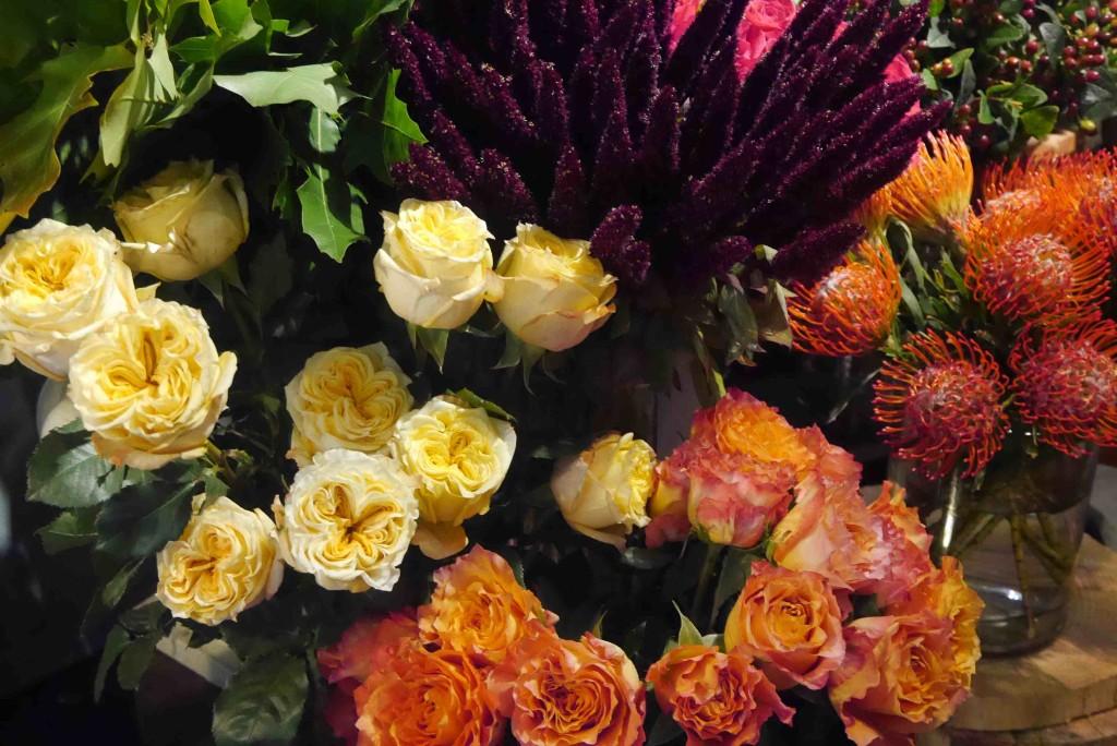 Fleuriste florence ali di firenze 2