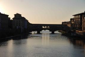 DOLCE VITA, le virus Italie