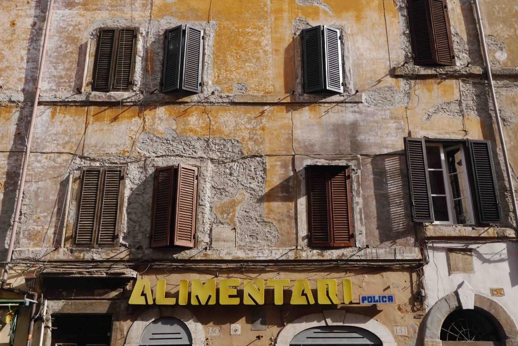 Adresses Monti Rome ali di firenze4