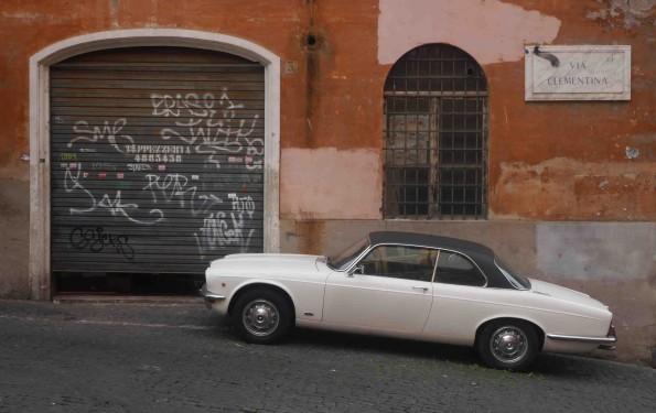 Adresses Monti Rome ali di firenze6