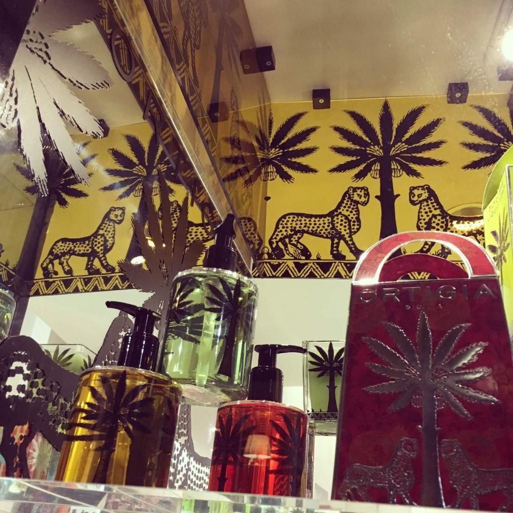 Personal shopper italy ali di firenze 9