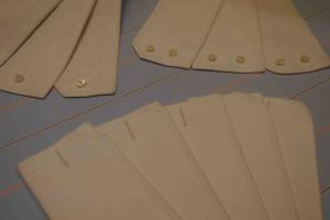 chemise sur mesure italie ali di firenze 2