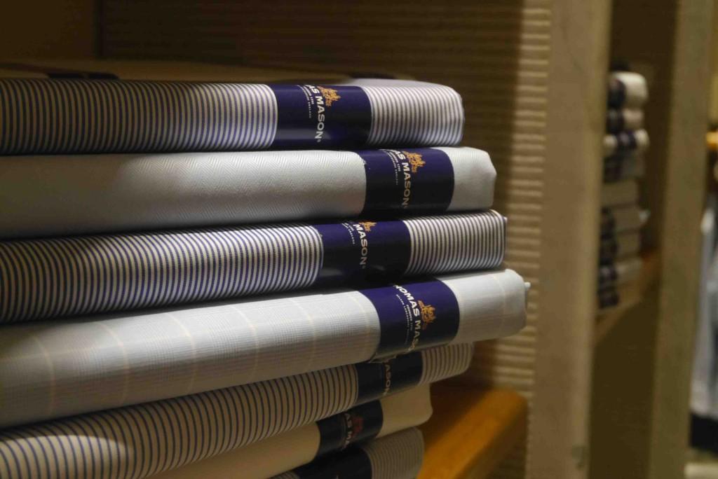 chemise sur mesure italie ali di firenze 5