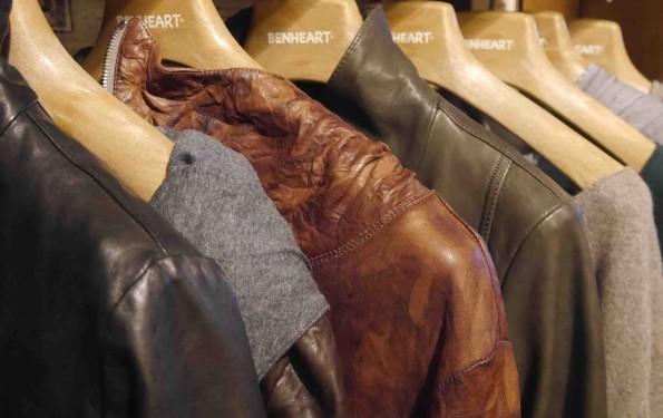 veste en cuir florence ali di firenze 5 cover