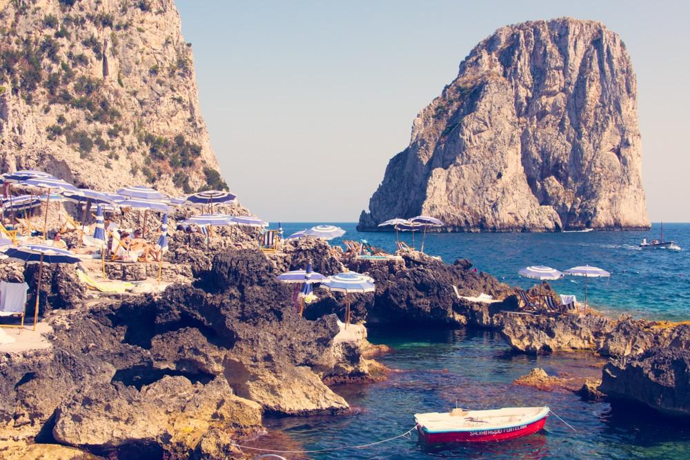 La_Fontelina_Capri_ali di firenze