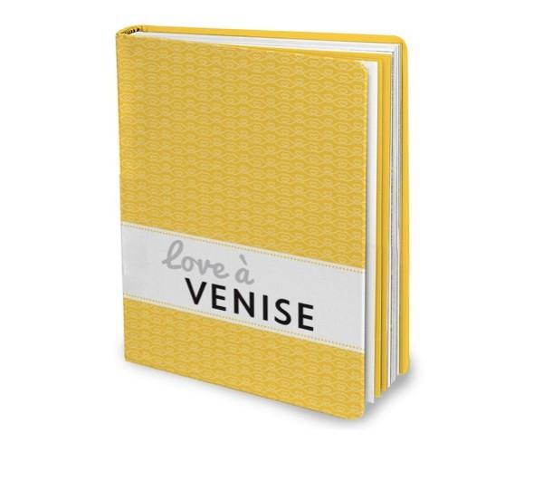 Love à Venise alice cheron
