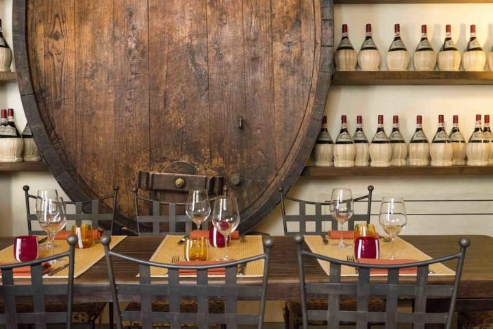 Taverna Squarcialupi Ali di Firenze2