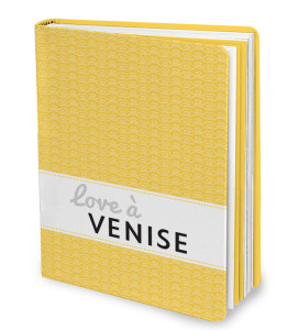 collection_LOVE_A_VENISE_book
