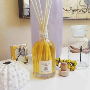 parfum florence ali di firenze3
