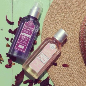 parfum florence ali di firenze4