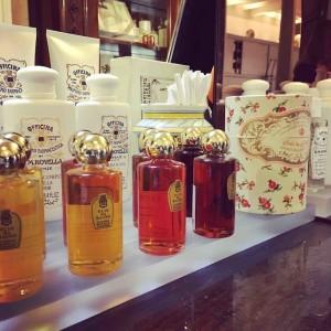 parfum florence ali di firenze8