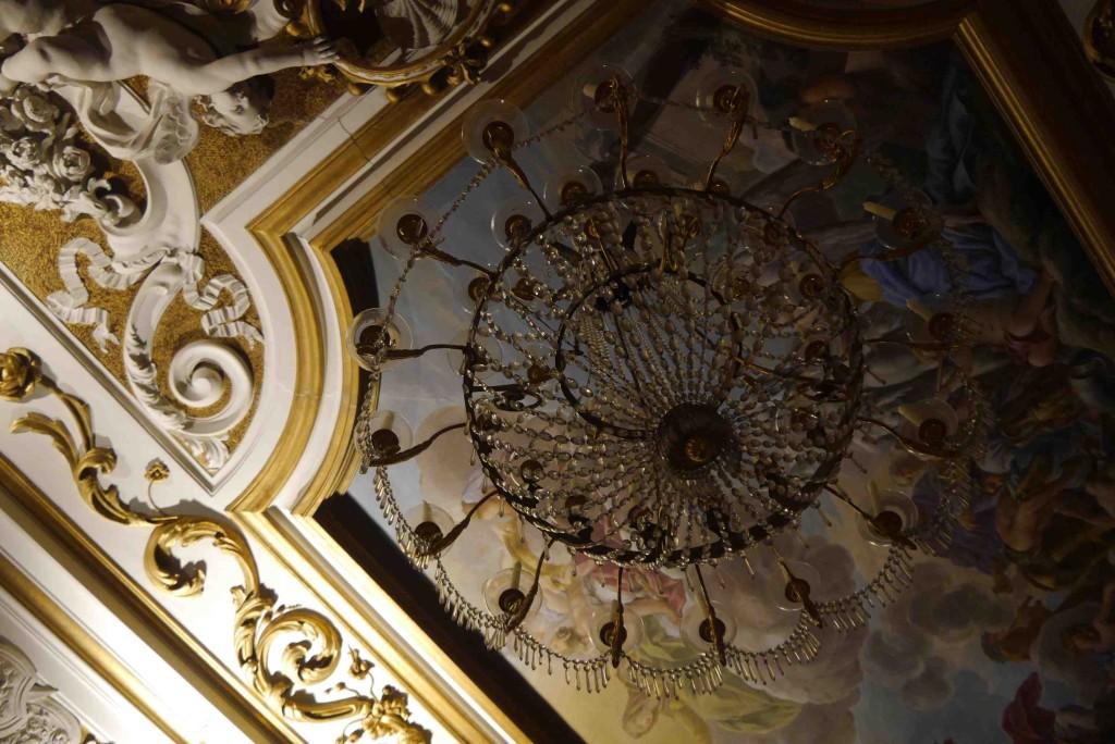 Palazzo Corsini florence ali di firenze 12