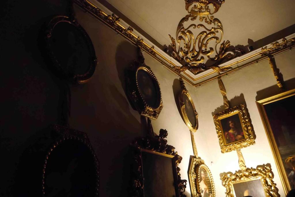 Palazzo Corsini florence ali di firenze 13
