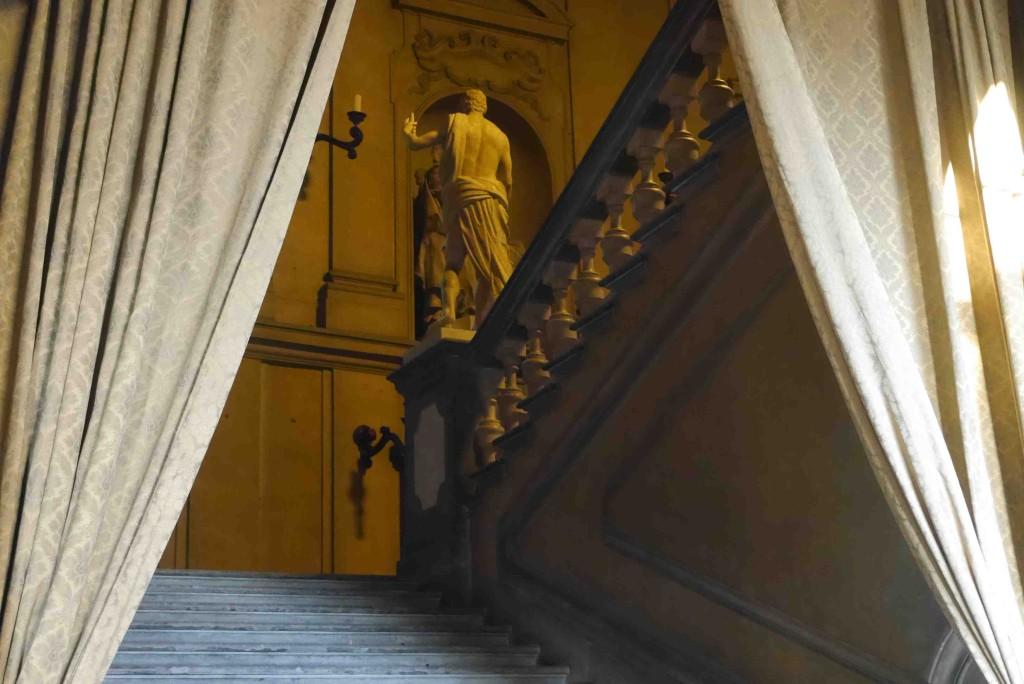 Palazzo Corsini florence ali di firenze 14