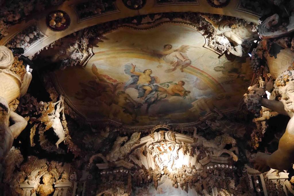 Palazzo Corsini florence ali di firenze 6